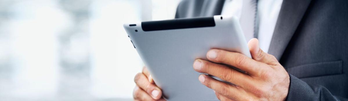 Asesoría online a fundaciones