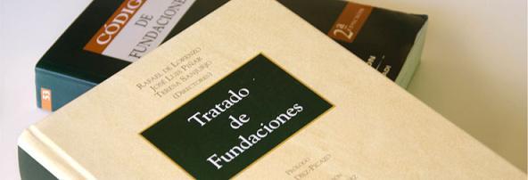2-consultoriadefundaciones-tratado
